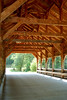 covered bridge interior0001
