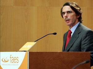Aznar.faes