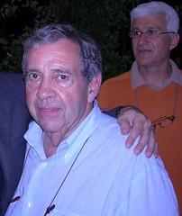 Massimo Iaboni