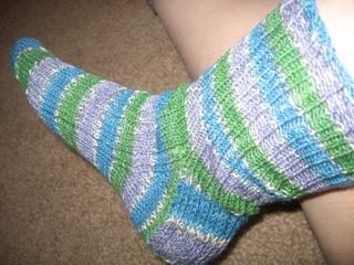 sockotta stipe sock.JPG