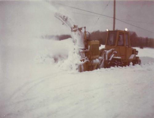 Snow-p2