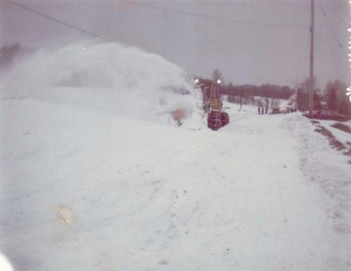 Snow-p3