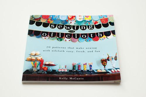 11-12-10_OilclothBook1.jpg