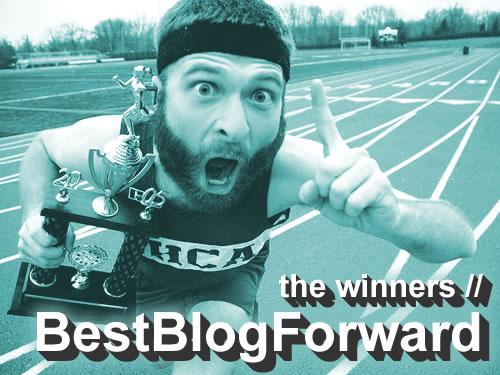 BestBlogForward_Winners