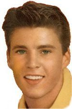 ricky_nelson_whitebackground3