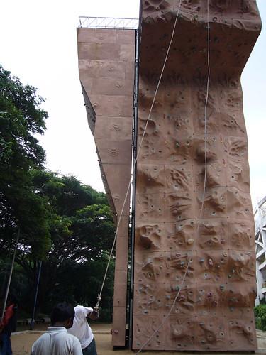 Profil Wand Zwei