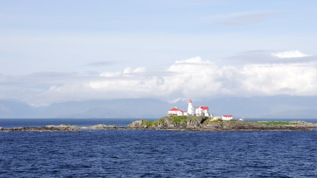 Green Island Lightstation