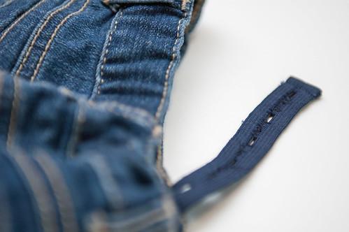 12-04-26_JeansFix5.jpg