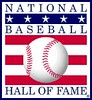 Hall  of  Fame  Logo . .