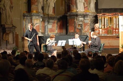 Kristupo kvintetas