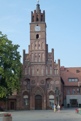 Brandenburg an der Havel