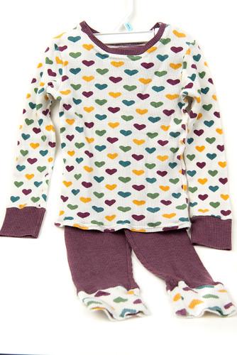 13-05-05_Pajamas-1935.jpg