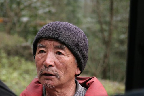 IMG_2047 Sikkim man