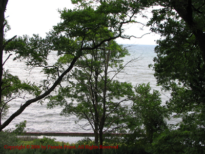 13August2004_LakeOntario