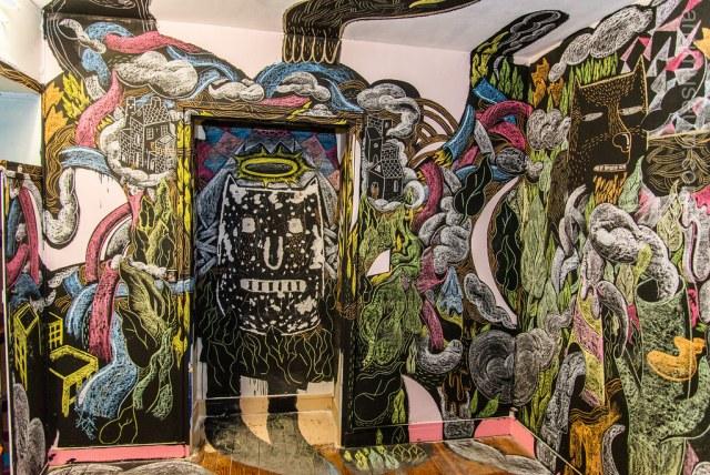 antimuseum.com-tourparis13-3172