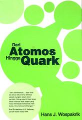 atomos-quark