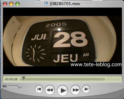 JDB280705