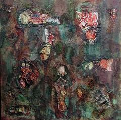 TIT - Week 6 - Rust - Canvas 1b