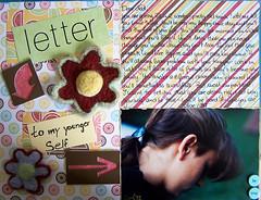 LetterToMyYoungerSelf