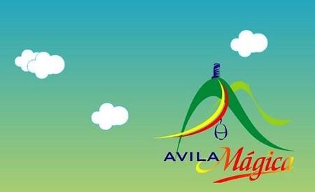 Avila Magica
