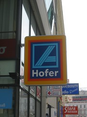 Hofer Aldi