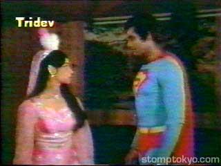 superman-indian-c