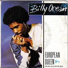 Billy%20Ocean%20-%20European%20queen