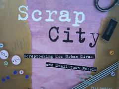 ScrapCity