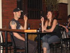 Smokers 6