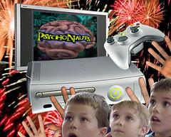 psycho%20360