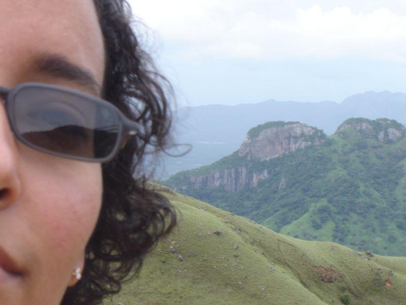 Chicá - Parque Nacional Campana