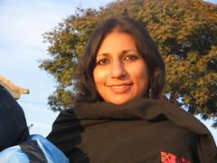Ayesha Salman