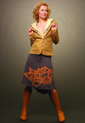 swing skirt_1