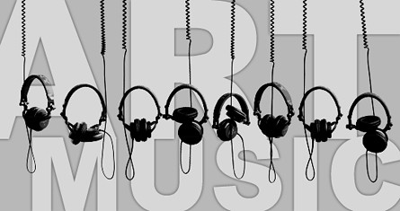 Art - Music