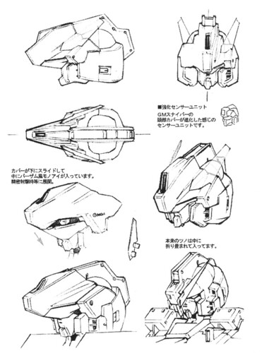 Gundam 0079