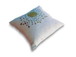 burst_pillow