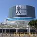 CTIA @ LA Convention Center