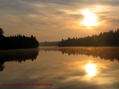 2004-08-17-Adirondacksc