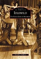 Idlewild_BlackEden_RonaldStephens