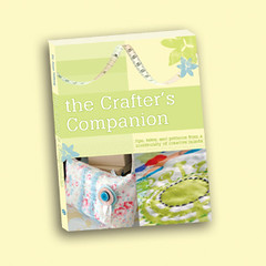 crafters3d
