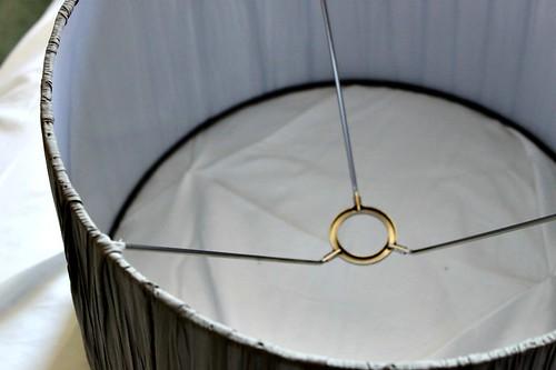 Bedroom Light DIY_6