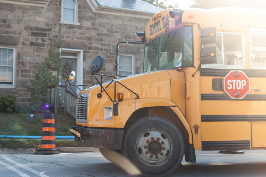 Schoolbus-2