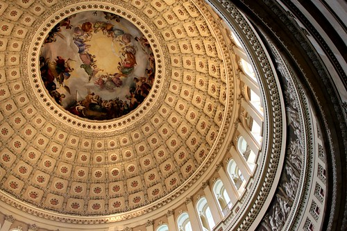 Captiol_Dome_2