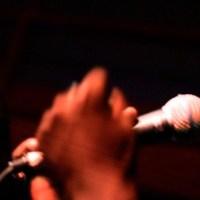 David McAlmont @ Jazz Cafe 21/08/06