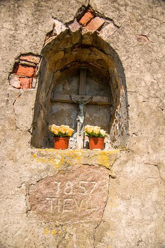 Aučynų kapinės