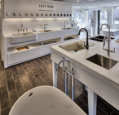 kitchen showrooms wall mounted cabinets bath chicago area crawford supply morton grove and showroom