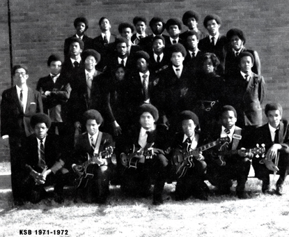 Kashmere stage band2
