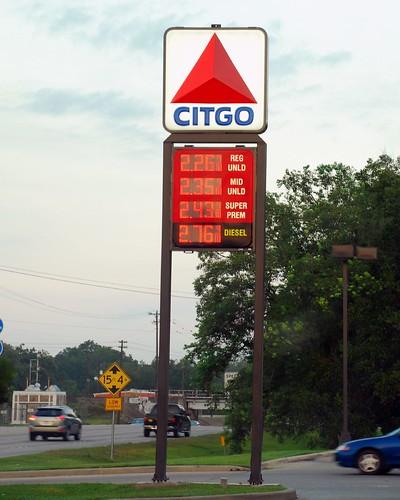 gas price_0161