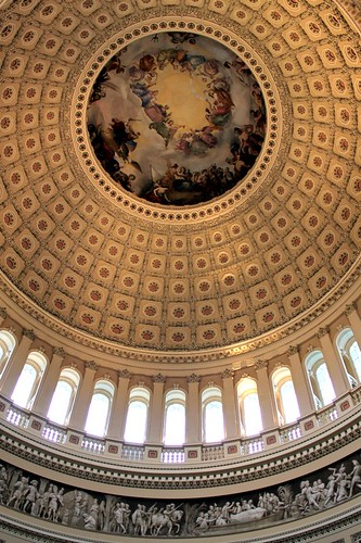 Captiol_Dome_1