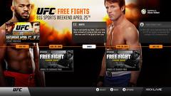 Sports 4_UFC